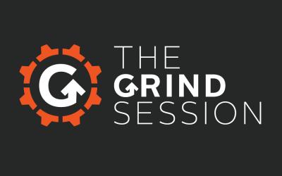 Grind Time: Episode 19